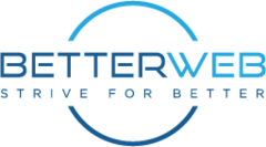 BetterWeb Solutions