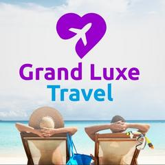 GRAND LUXE TRAVEL